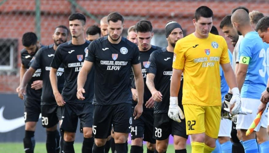 Ponturi Academica Clinceni vs FC Arges