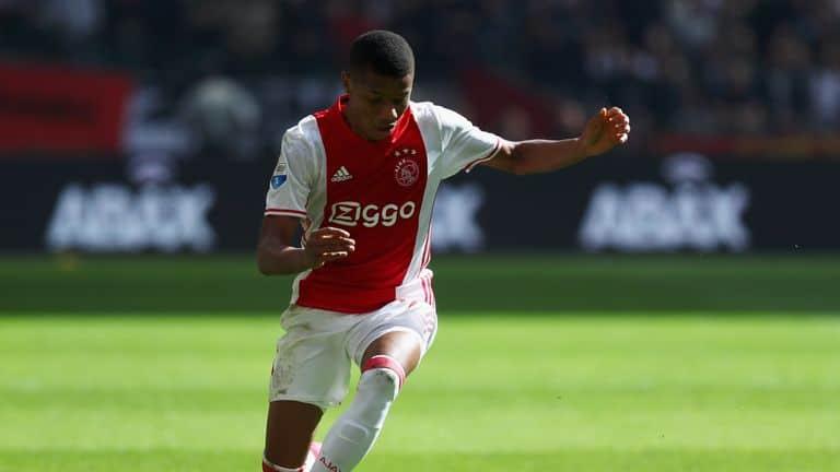 Pronosticuri fotbal Ajax vs Besiktas