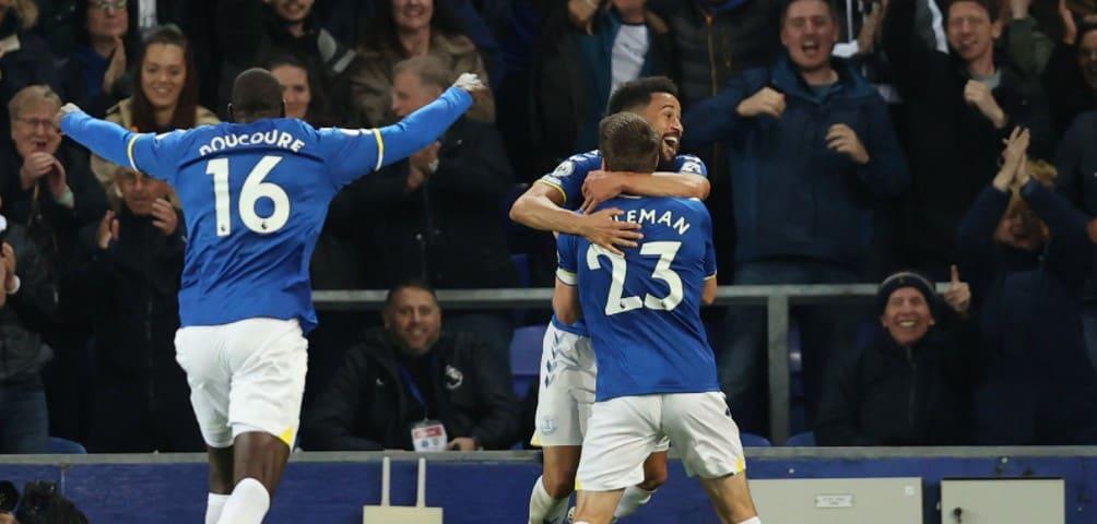 Ponturi Aston Villa vs Everton