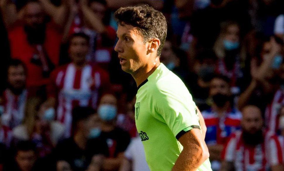 Ponturi Athletic Bilbao vs Rayo Vallecano