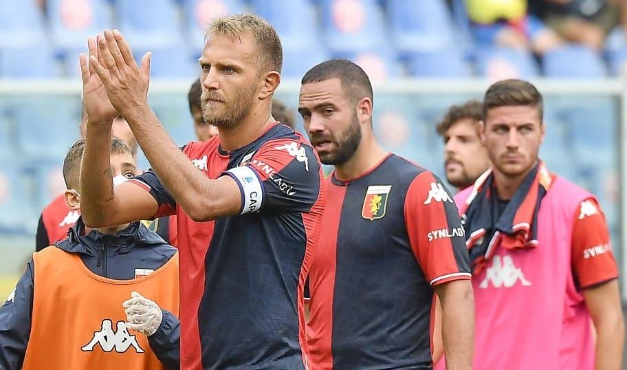 Ponturi fotbal Bologna vs Genoa
