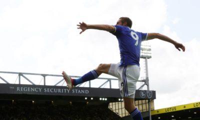Ponturi Brighton vs Leicester