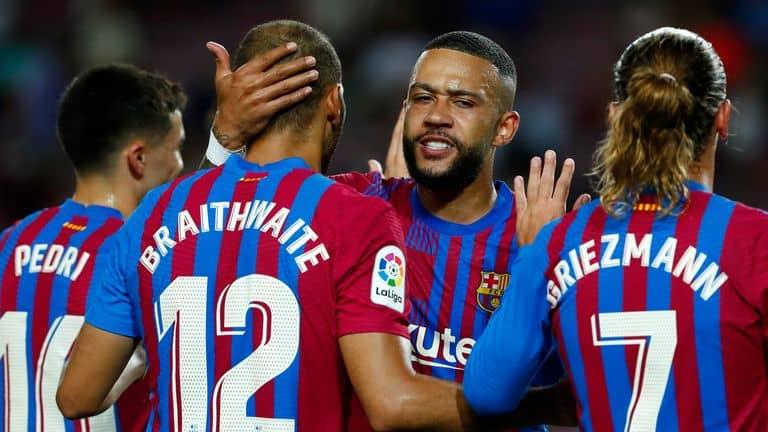 Pronosticuri fotbal Cadiz vs Barcelona