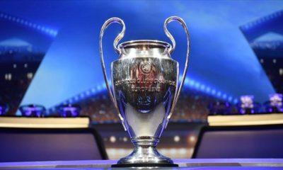 Ponturi Champions League 14/15 Septembrie