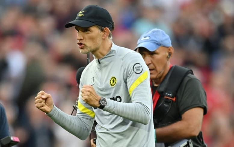 Ponturi Chelsea vs Aston Villa