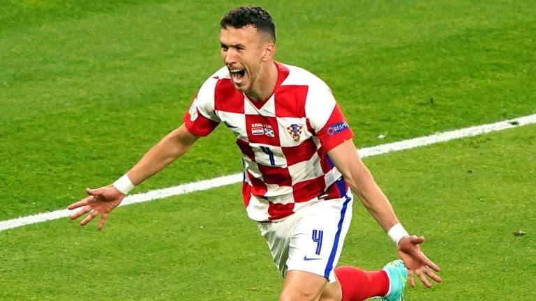 ponturi croatia vs slovenia