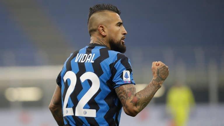 Ponturi pariuri Inter Milan vs Bologna