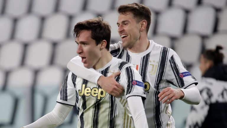 Pronosticuri fotbal Juventus vs Sampdoria