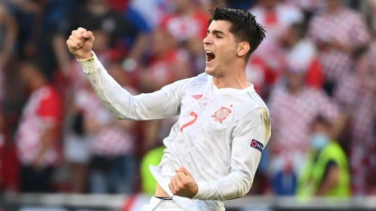 Ponturi pariuri Kosovo vs Spania