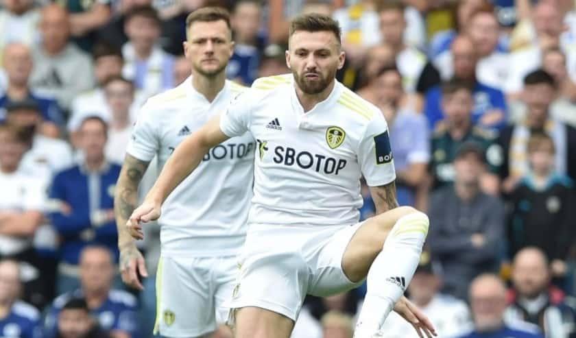 Ponturi Leeds vs Watford