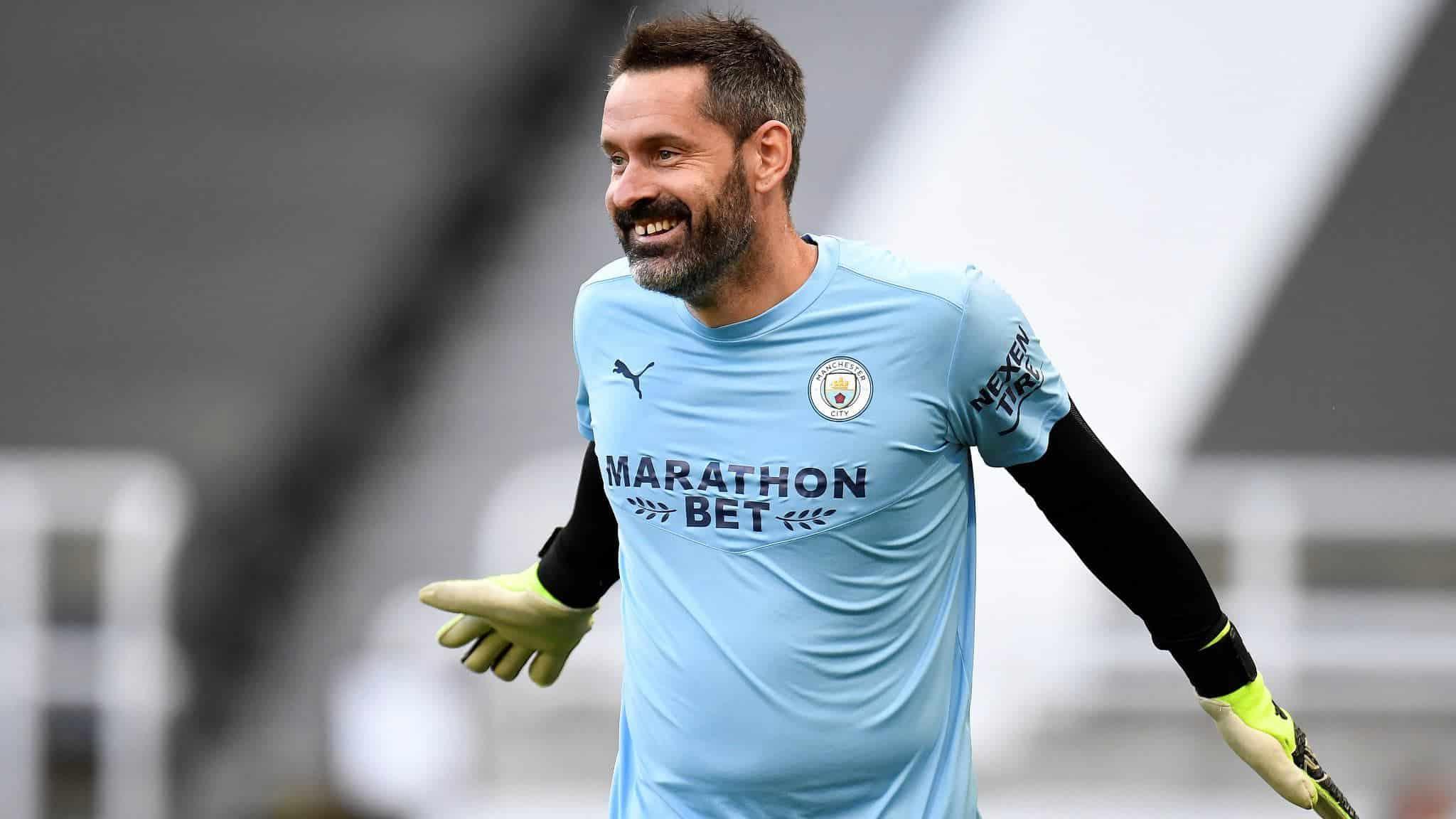 Ponturi Leicester vs Manchester City