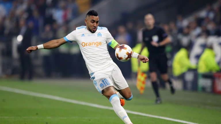 Ponturi Lokomotiv Moscova vs Marseille