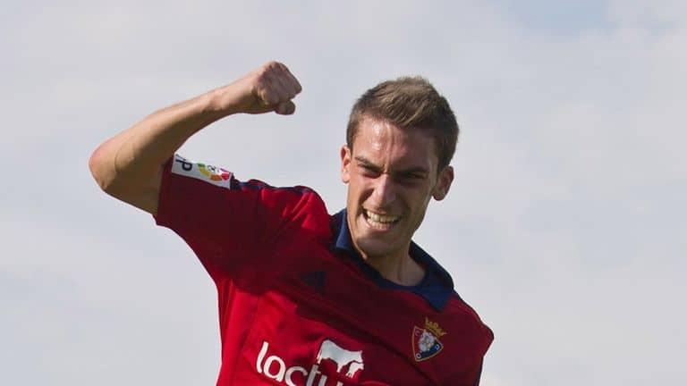 Pronosticuri fotbal Mallorca vs Osasuna
