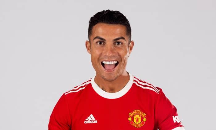 Ponturi Manchester United vs Newcastle