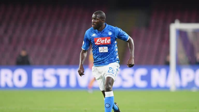 Ponturi pariuri Napoli vs Juventus