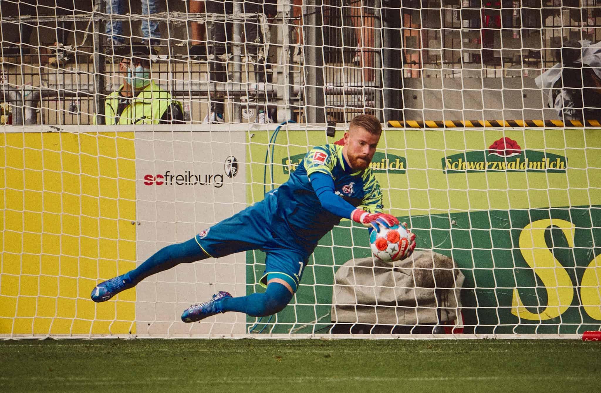 Ponturi pariuri FC Koln vs Furth