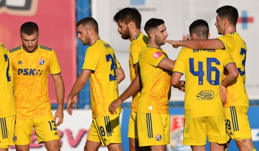 Ponturi pariuri Genk vs Dinamo Zagreb