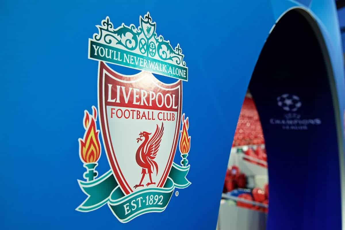 Ponturi pariuri Liverpool vs AC Milan