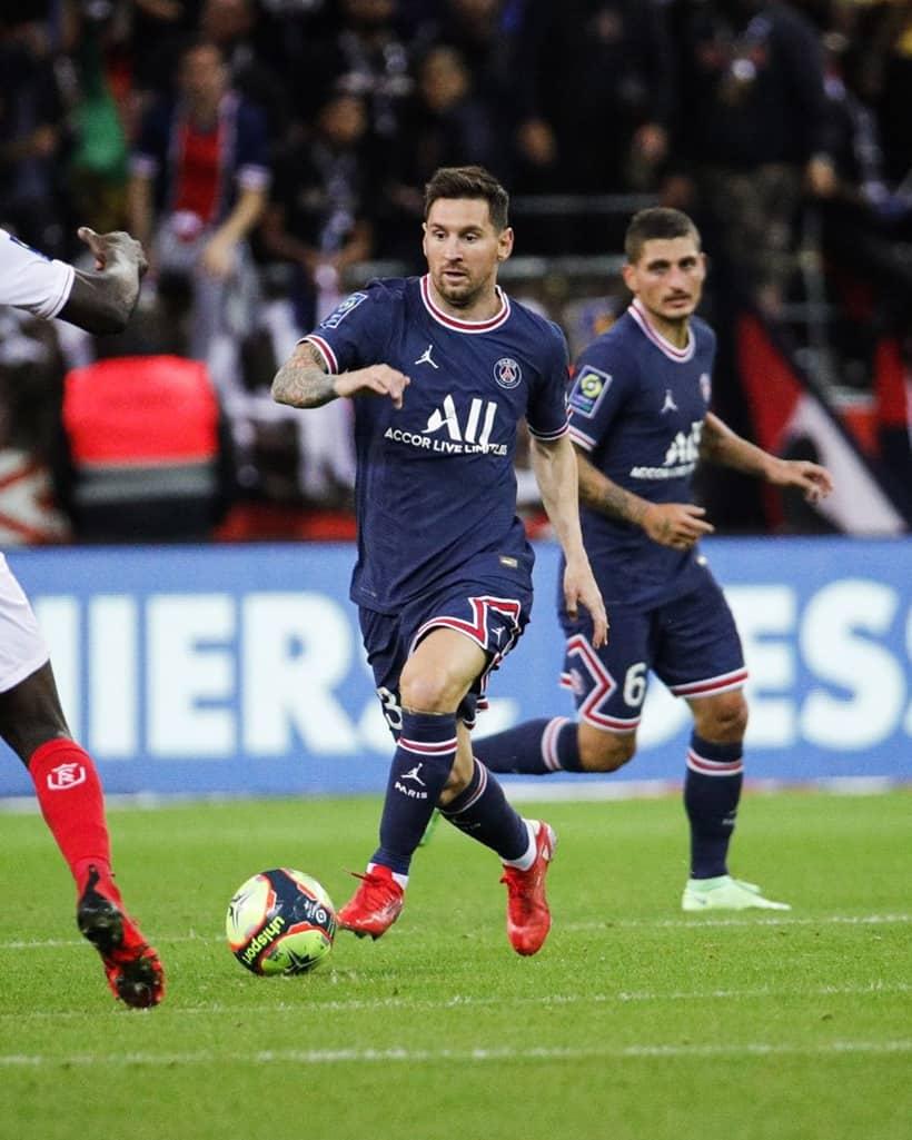 Ponturi pariuri PSG vs Clermont - Ligue 1