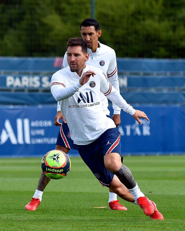Ponturi pariuri PSG vs Olympique Lyon