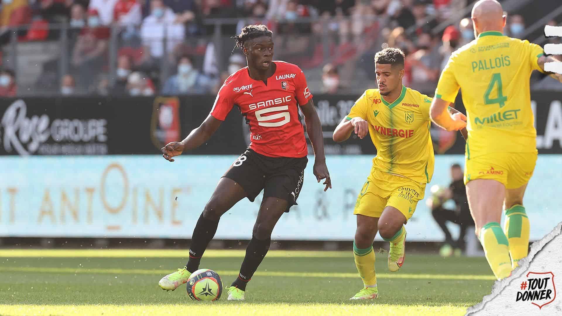 Ponturi pariuri Stade Rennais vs Reims