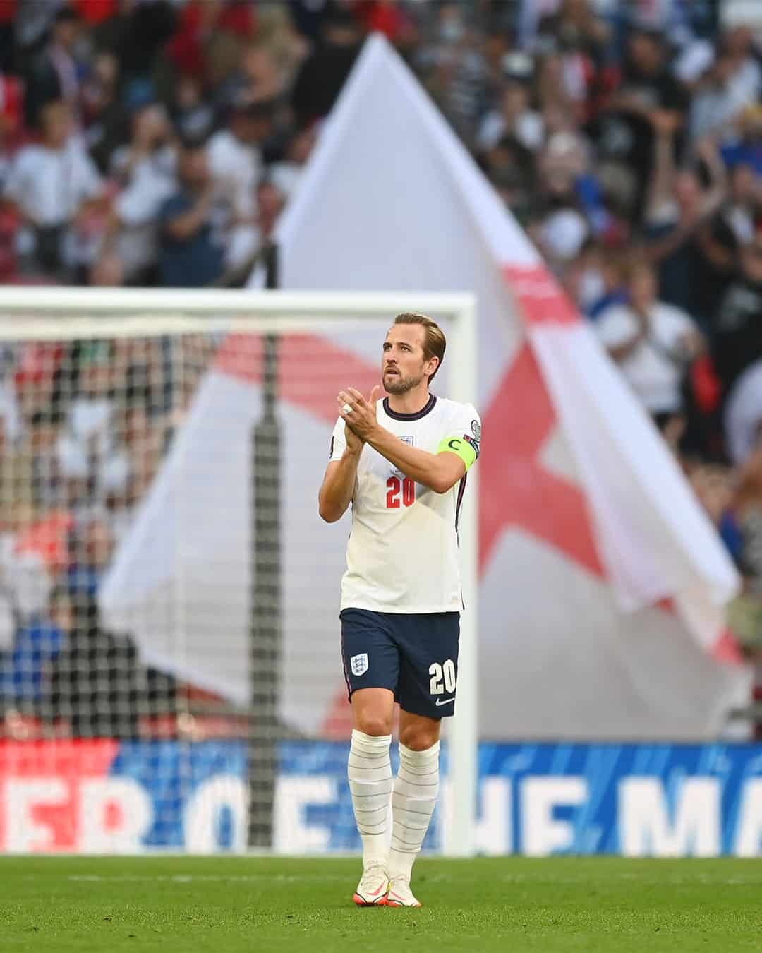 Ponturi pariuri Rennes vs Tottenham