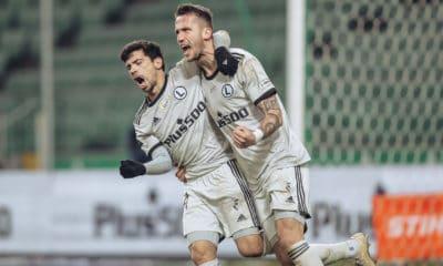 Ponturi pariuri Spartak Moscova vs Legia