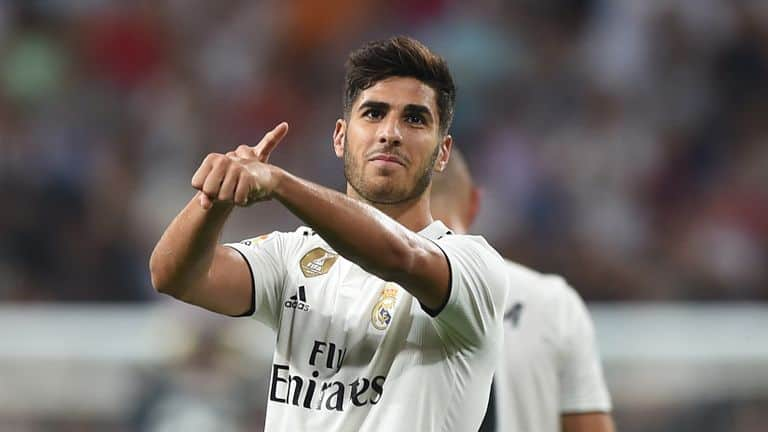 Pronosticuri fotbal Real Madrid vs Villarreal