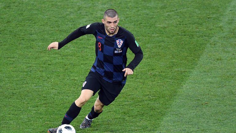Ponturi pariuri Slovacia vs Croatia