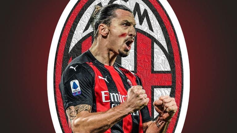 Pronosticuri fotbal Spezia vs AC Milan