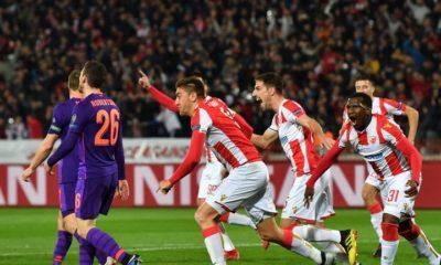 Ponturi Steaua Rosie vs Braga
