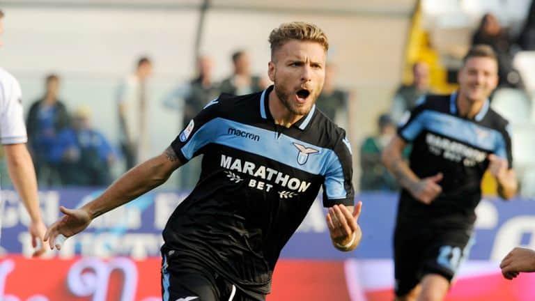 Pronosticuri fotbal Torino vs Lazio