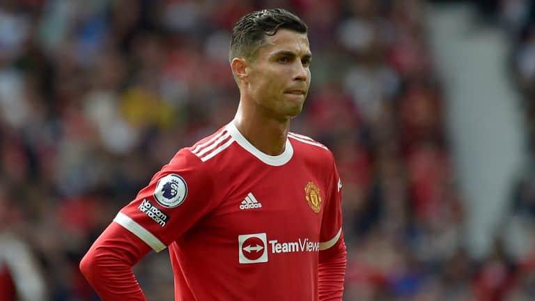 Ponturi Young Boys vs Manchester United
