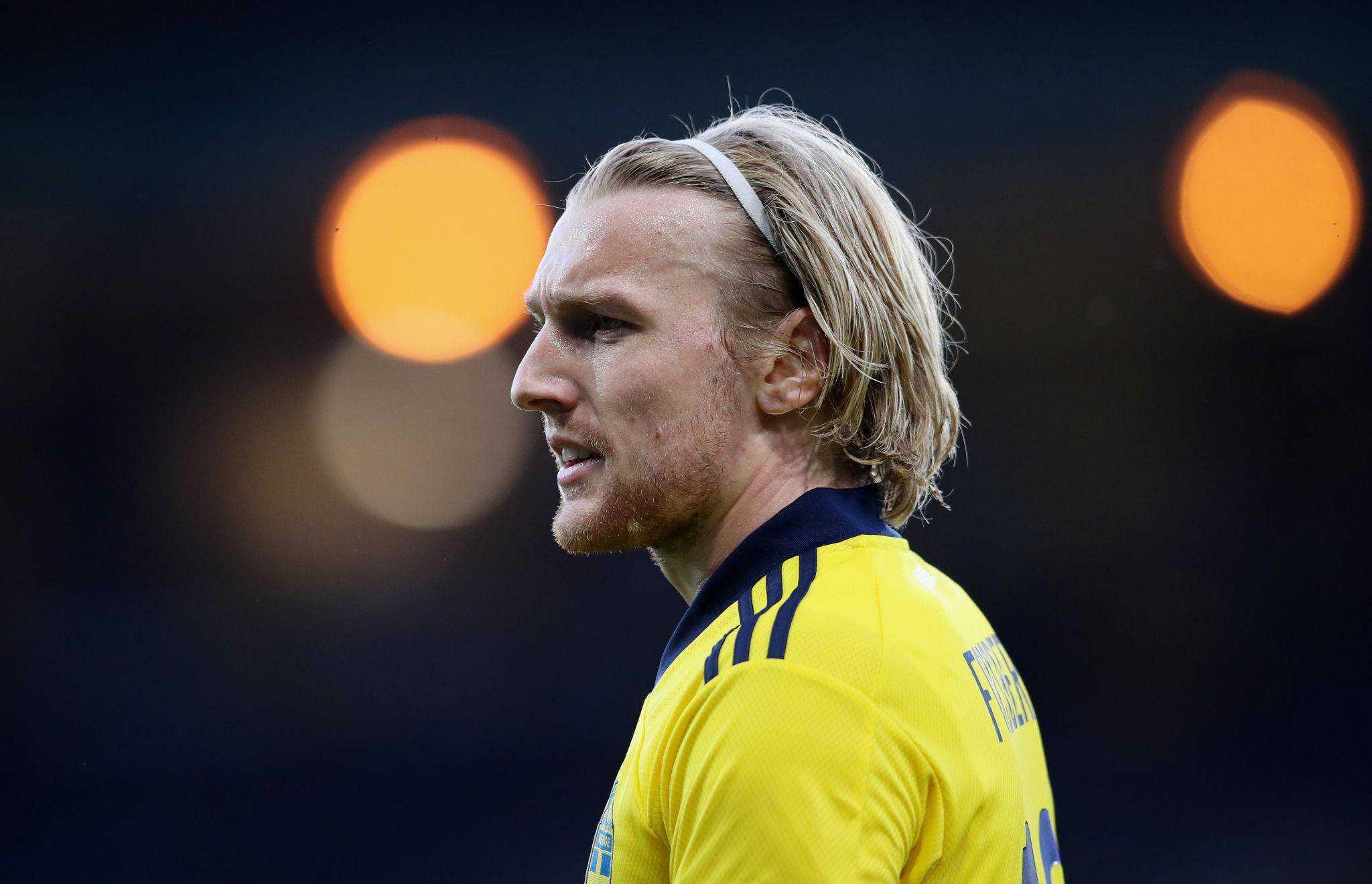 Ponturi pariuri Suedia vs Grecia