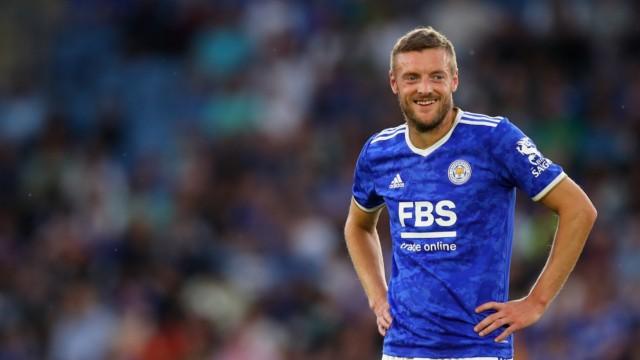 Ponturi Crystal Palace vs Leicester
