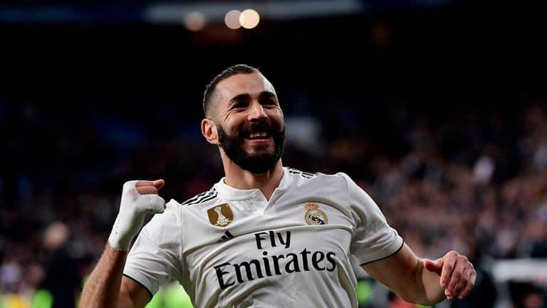 Pronosticuri fotbal Espanyol vs Real Madrid