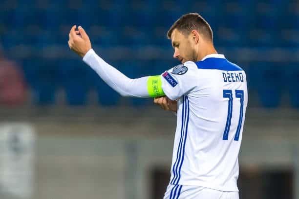 Ponturi Kazakhstan vs Bosnia