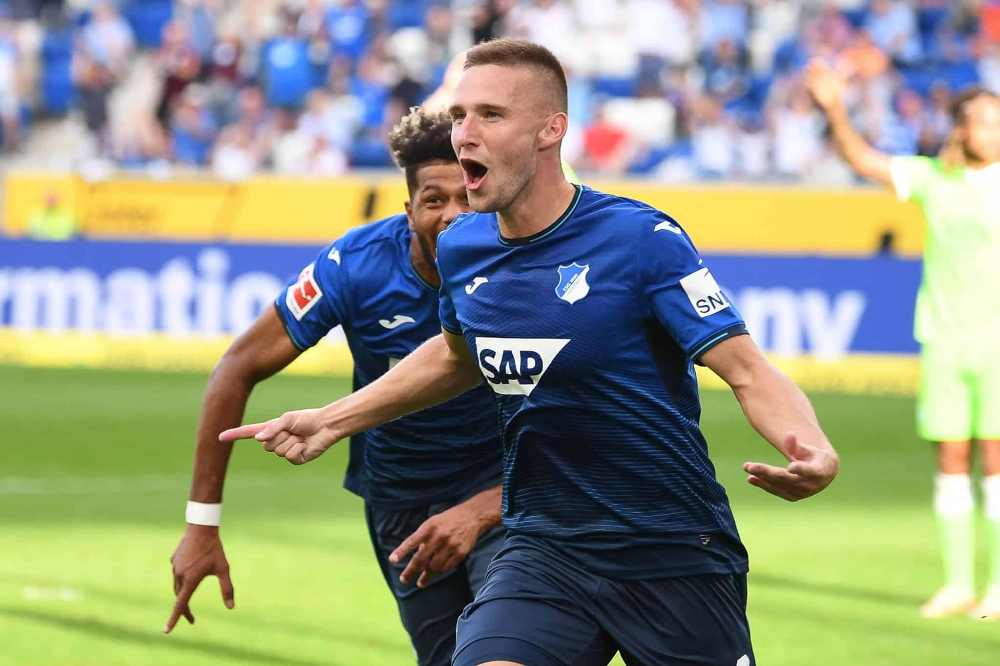 Ponturi pariuri VfB Stuttgart vs Hoffenheim
