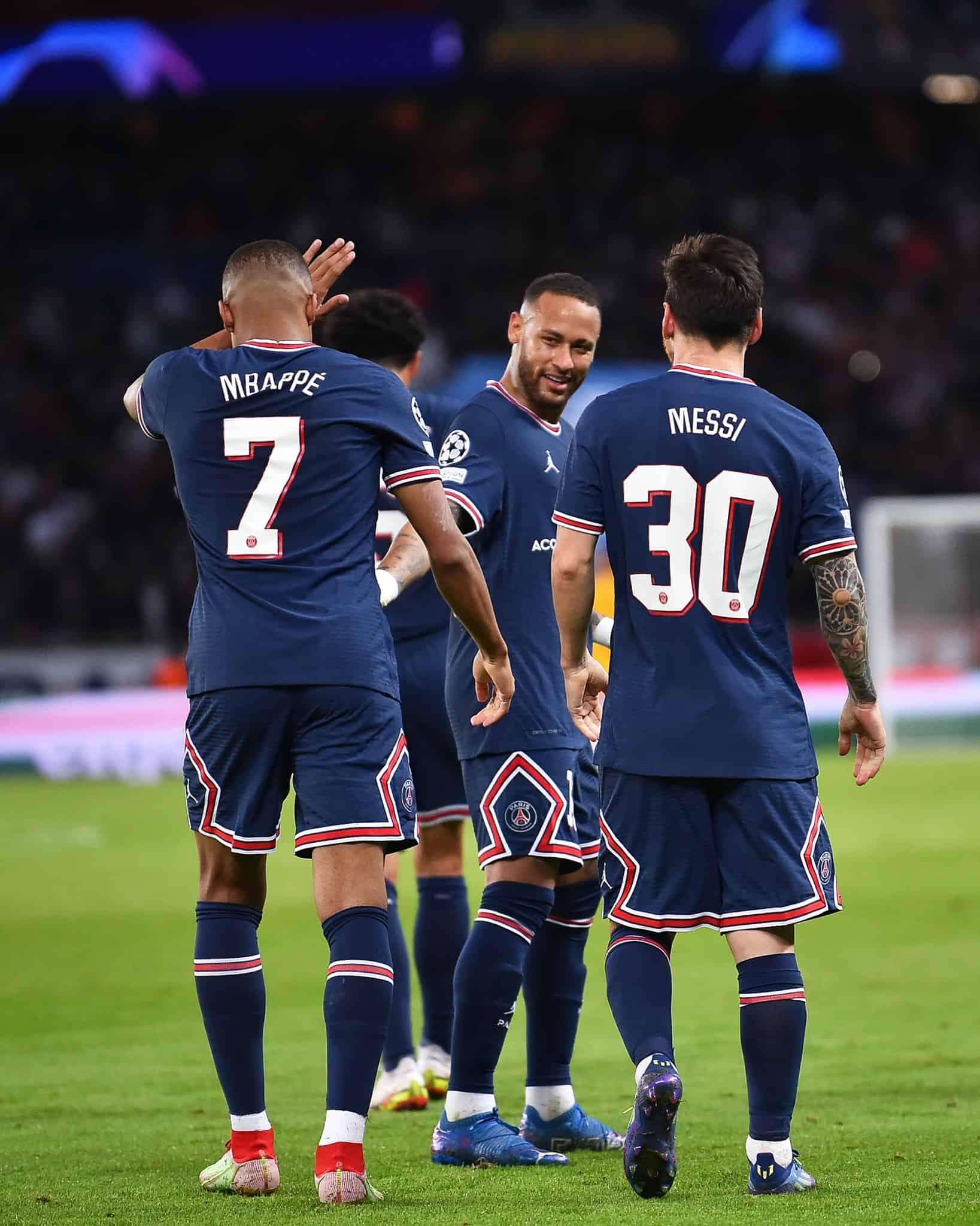 Ponturi Rennes vs PSG - Ligue 1