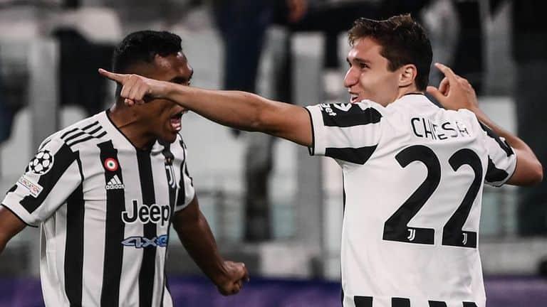 Pronosticuri fotbal Torino vs Juventus