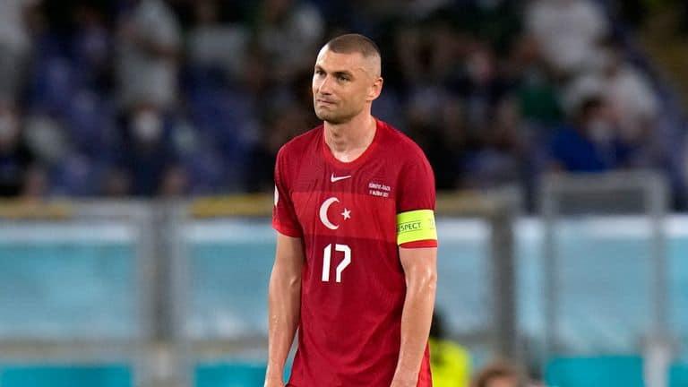 Pronosticuri fotbal Letonia vs Turcia
